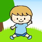 地域子育て支援センター『つぼみ』のホームページを更新しました。